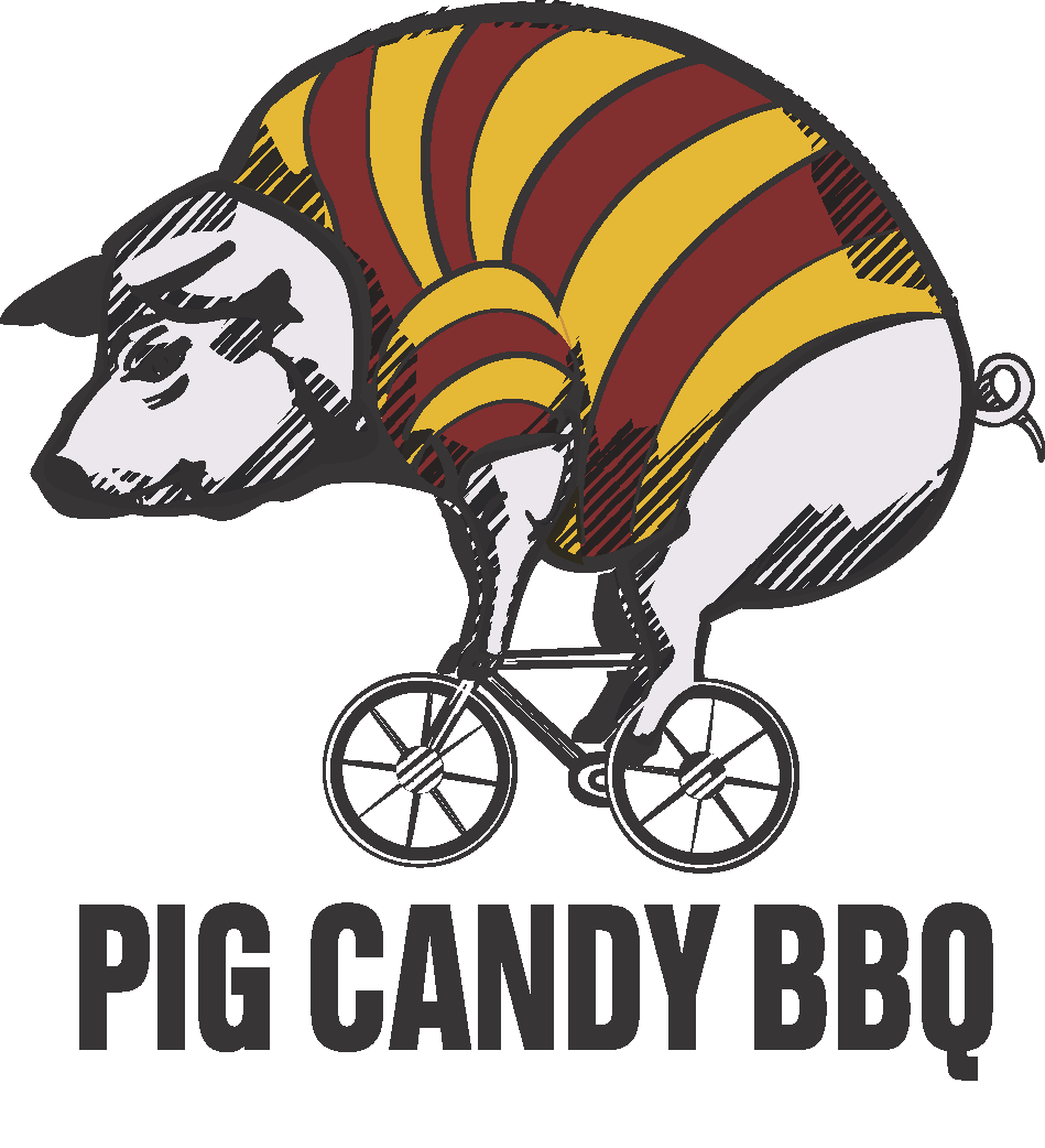 Pig Candy BBQ