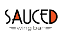 Sauced Wing Bar